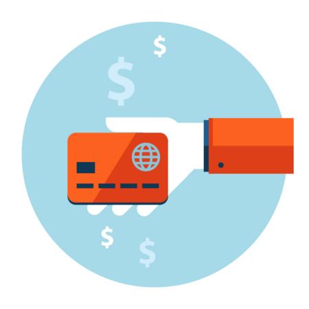 Icono de formas de pago