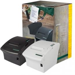 Impresora Metapace T-3