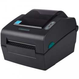 Impresora Metapace L-42D
