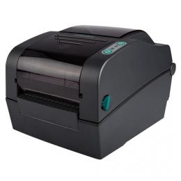 Impresora Metapace L-42DT