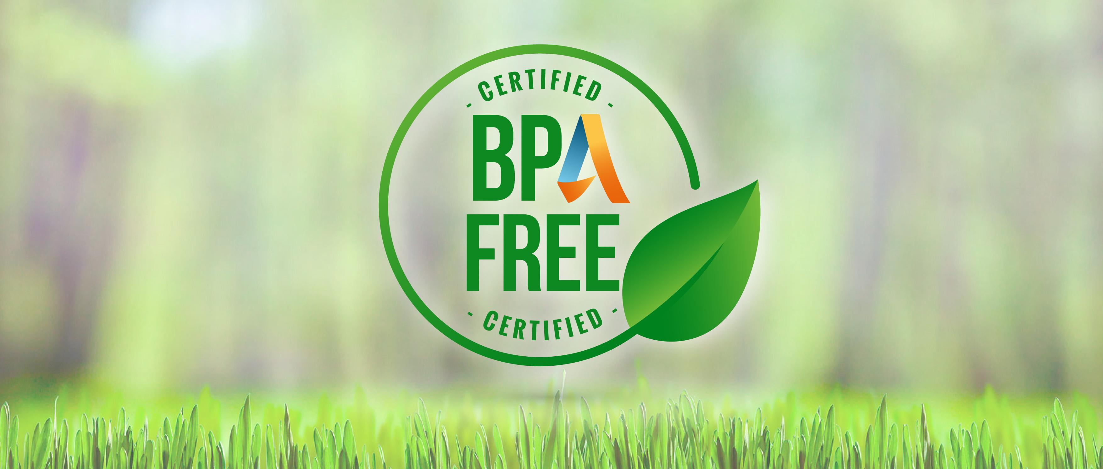 Nueva normativa del uso de Bisfenol en etiquetas térmicas adhesivas