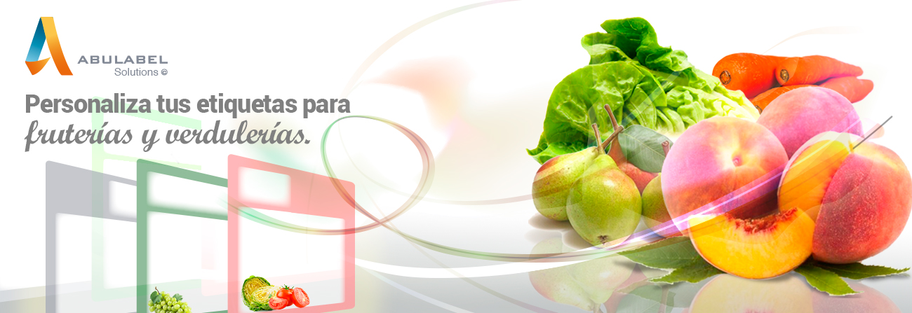 baner-frutas-y-verduras