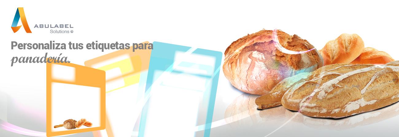 baner-panaderia