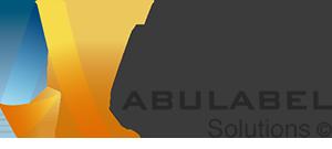 Abulabel